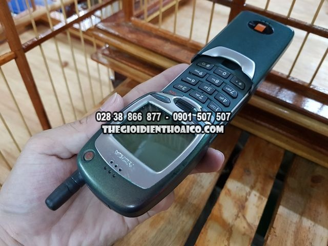 Nokia-7110-Da-Quang-MS-3012_13.jpg