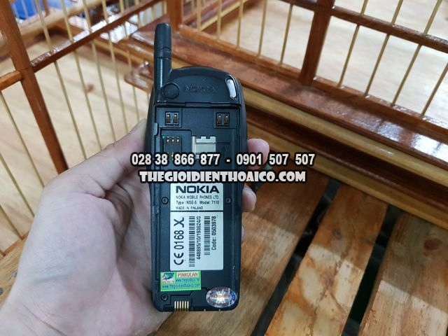 Nokia-7110-Da-Quang-MS-3012_14.jpg