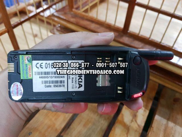 Nokia-7110-Da-Quang-MS-3012_15.jpg