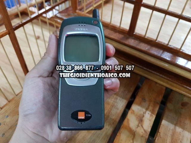 Nokia-7110-Da-Quang-MS-3012_2.jpg