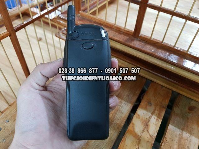 Nokia-7110-Da-Quang-MS-3012_3.jpg