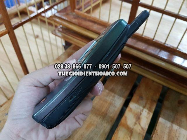 Nokia-7110-Da-Quang-MS-3012_4.jpg