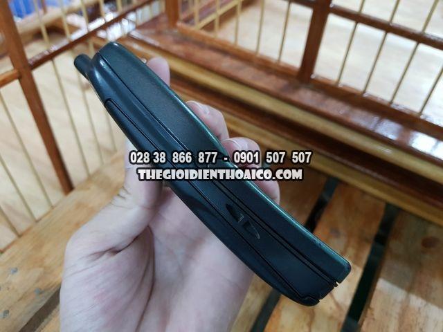 Nokia-7110-Da-Quang-MS-3012_5.jpg
