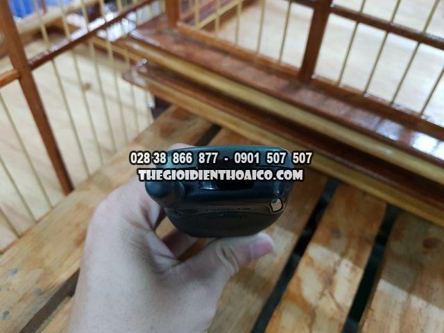 Nokia-7110-Da-Quang-MS-3012_7.jpg
