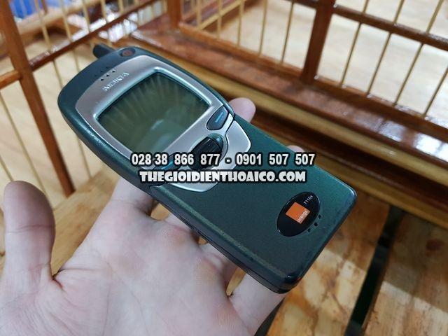 Nokia-7110-Da-Quang-MS-3012_8.jpg