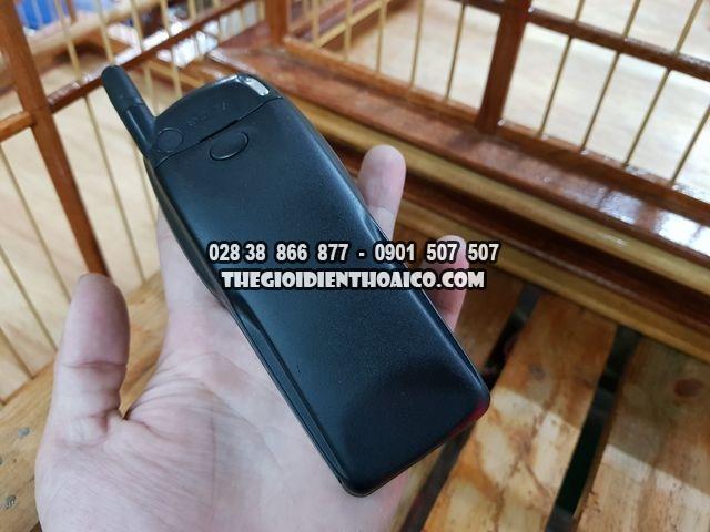 Nokia-7110-Da-Quang-MS-3012_9.jpg