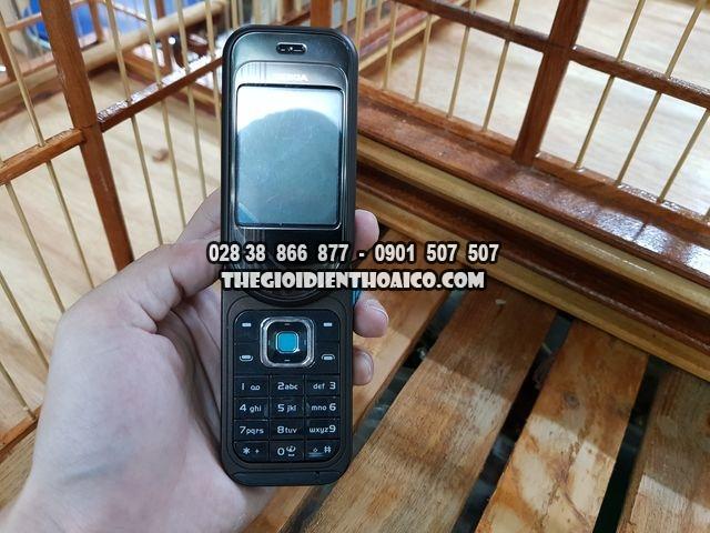 Nokia-7370-Mau-Den-MS-3026_12.jpg