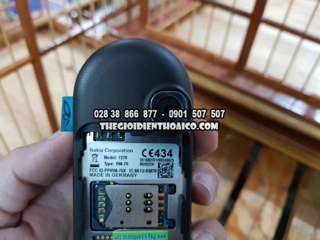 Nokia-7370-Mau-Den-MS-3026_14.jpg