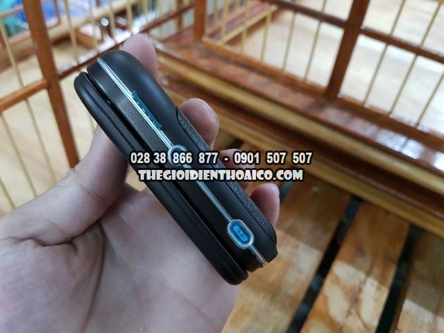 Nokia-7370-Mau-Den-MS-3026_5.jpg