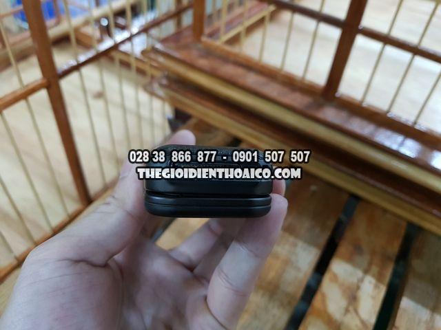 Nokia-7370-Mau-Den-MS-3026_6.jpg