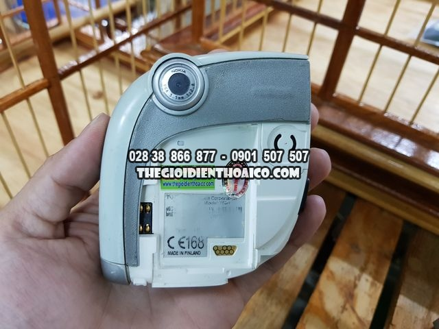 Nokia-7600-Mau-Bac-MS-3025_10.jpg