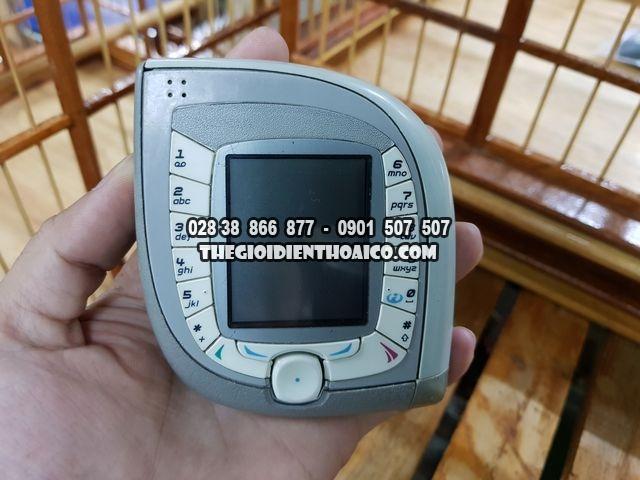 Nokia-7600-Mau-Bac-MS-3025_2.jpg