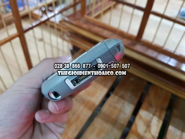 Nokia-7600-Mau-Bac-MS-3025_6.jpg