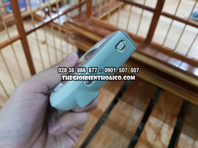 Nokia-7600-Mau-Bac-MS-3025_7.jpg