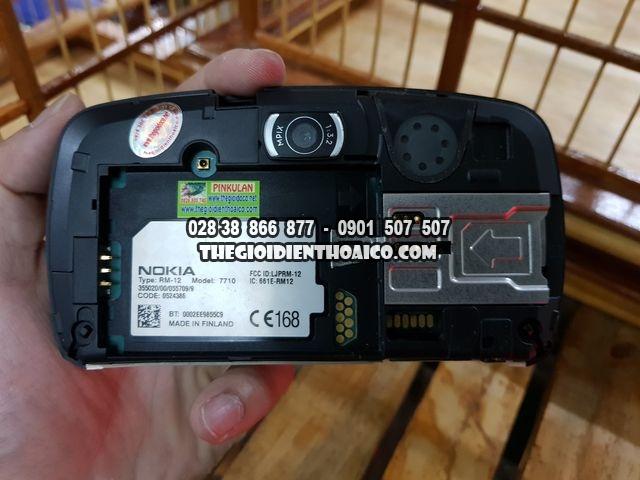 Nokia-7710-Mau-Bac-MS-3020_10.jpg
