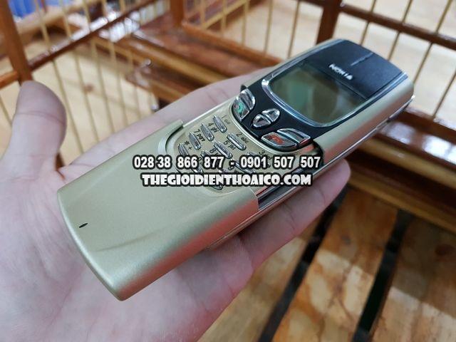 Nokia-8850-Mau-Gold-MS-3011_10.jpg