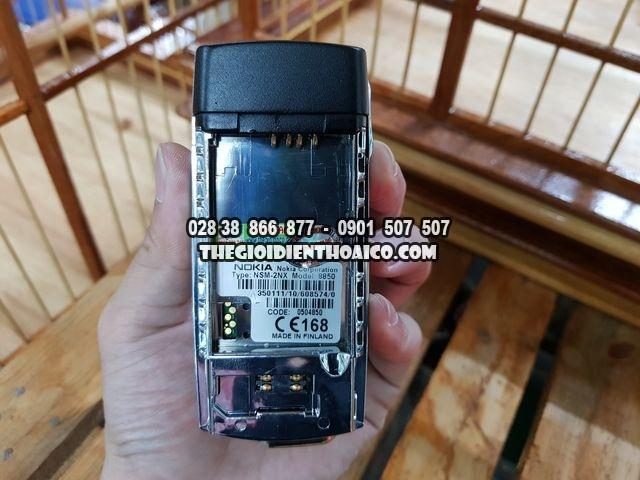 Nokia-8850-Mau-Gold-MS-3011_12.jpg