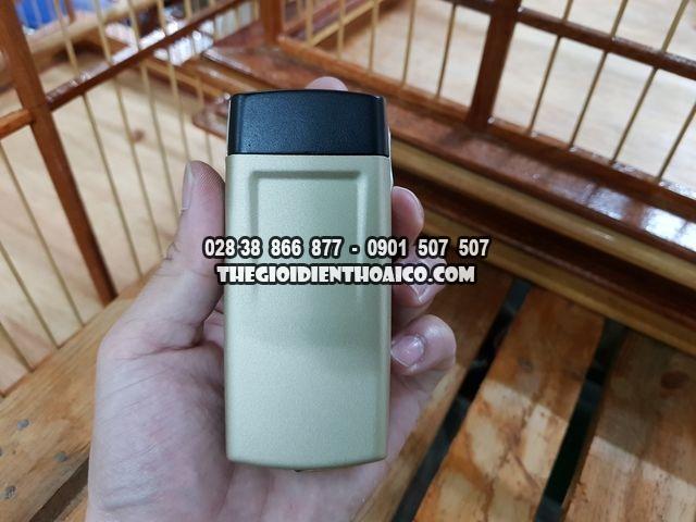 Nokia-8850-Mau-Gold-MS-3011_3.jpg