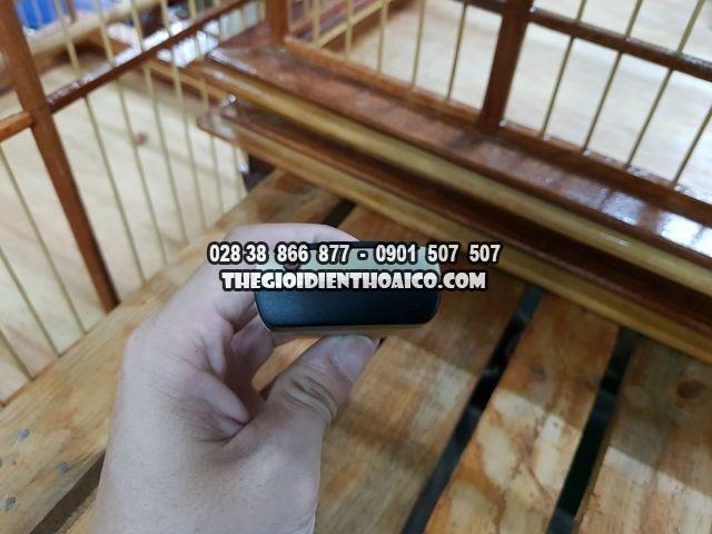 Nokia-8850-Mau-Gold-MS-3011_7.jpg