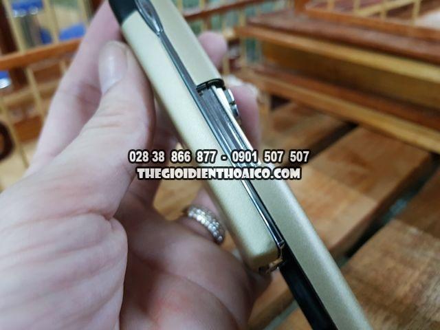 Nokia-8850-Mau-Gold-MS-3042_12.jpg