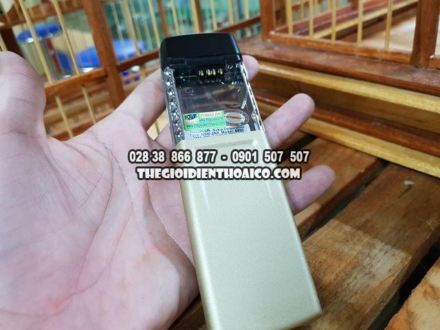 Nokia-8850-Mau-Gold-MS-3042_21.jpg