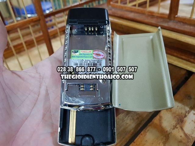 Nokia-8850-Mau-Gold-MS-3042_25.jpg