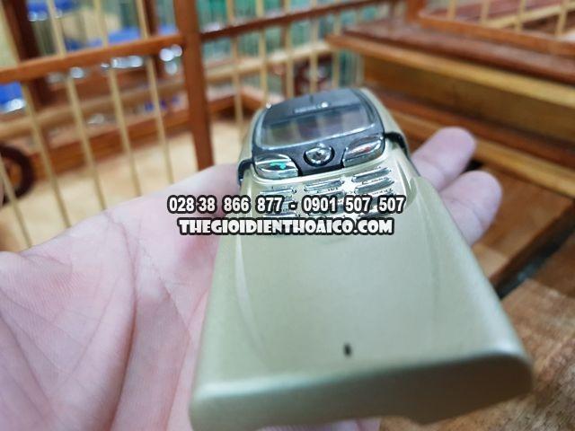 Nokia-8850-Mau-Gold-MS-3042_9.jpg