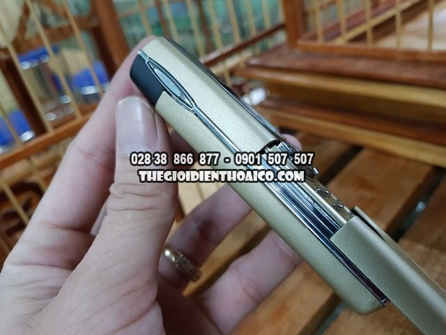 Nokia-8850-Mau-Gold-MS-3049_10.jpg