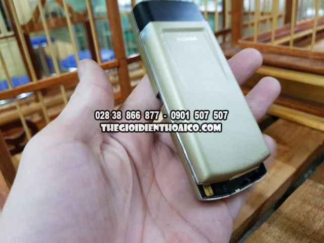 Nokia-8850-Mau-Gold-MS-3049_14.jpg