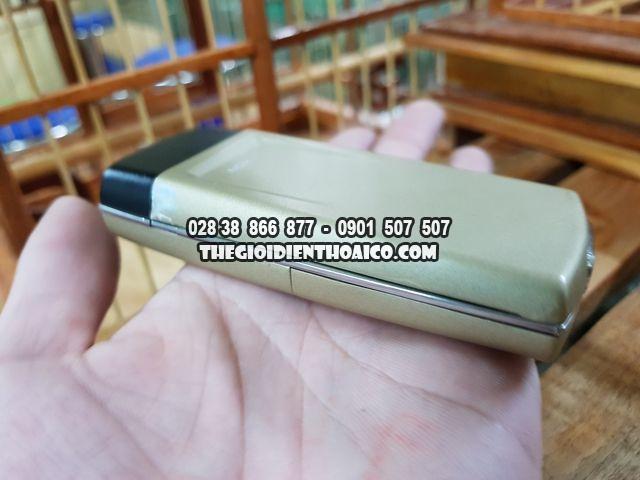 Nokia-8850-Mau-Gold-MS-3049_18.jpg