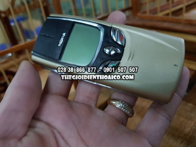Nokia-8850-Mau-Gold-MS-3049_19.jpg