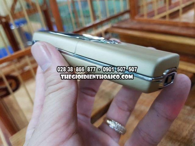 Nokia-8850-Mau-Gold-MS-3049_20.jpg