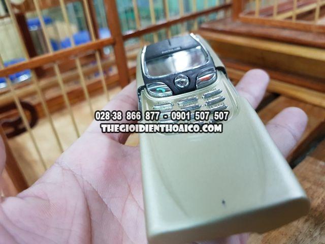 Nokia-8850-Mau-Gold-MS-3049_21.jpg