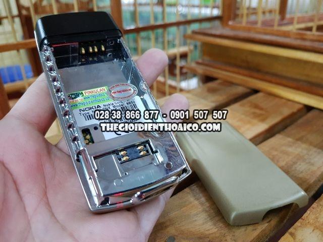 Nokia-8850-Mau-Gold-MS-3049_23.jpg