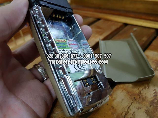 Nokia-8850-Mau-Gold-MS-3049_26.jpg