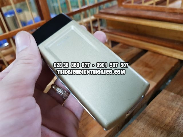 Nokia-8850-Mau-Gold-MS-3049_5.jpg