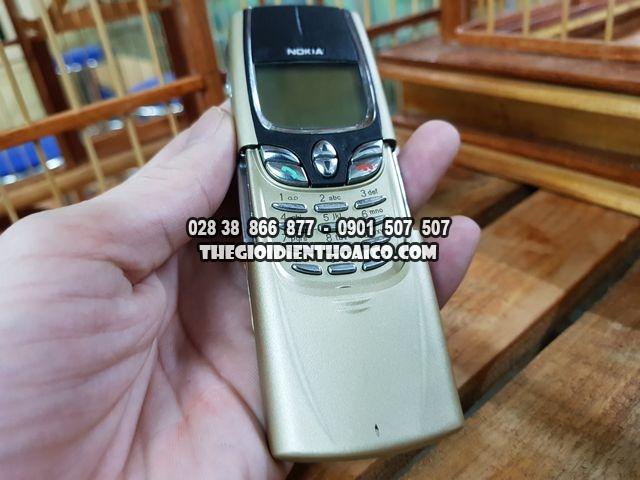 Nokia-8850-Mau-Gold-MS-3049_6.jpg