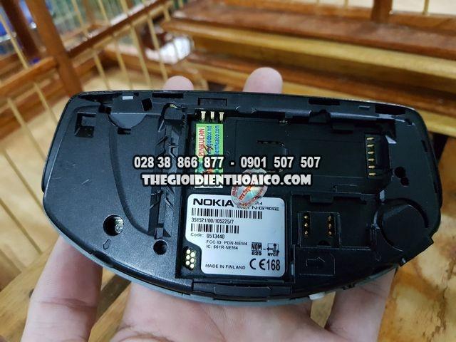 Nokia-Ngage-NG-Mau-Bac-MS-3054_15.jpg