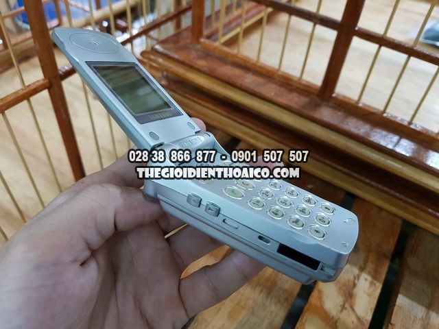 Samsung-A300-Mau-Bac-MS-3031_10.jpg
