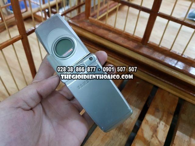 Samsung-A300-Mau-Bac-MS-3031_11.jpg