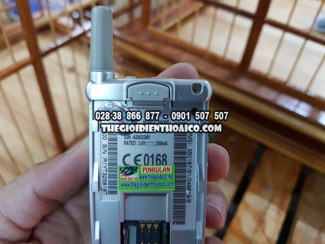 Samsung-A300-Mau-Bac-MS-3031_13.jpg