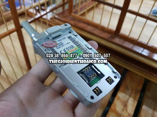 Samsung-A300-Mau-Bac-MS-3031_14.jpg