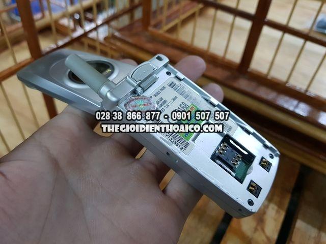 Samsung-A300-Mau-Bac-MS-3031_15.jpg