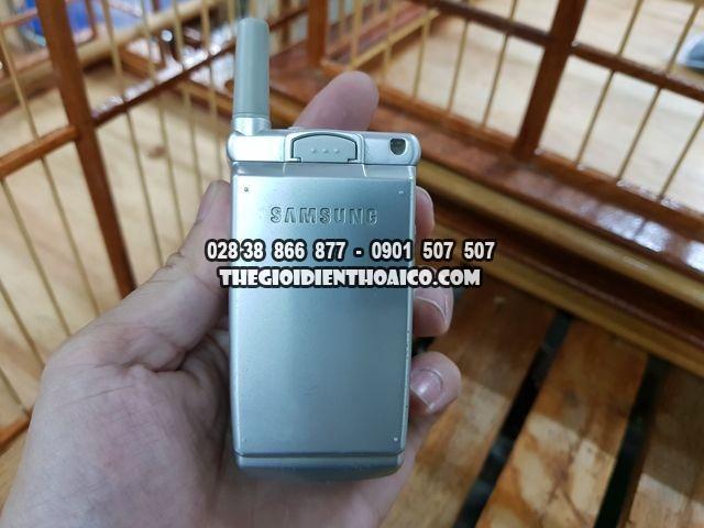 Samsung-A300-Mau-Bac-MS-3031_3.jpg