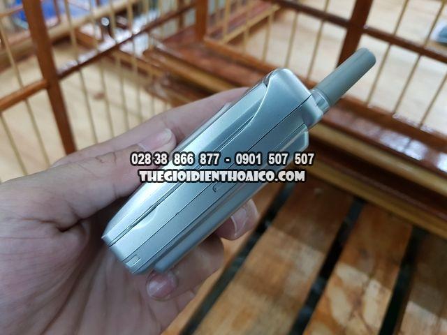 Samsung-A300-Mau-Bac-MS-3031_4.jpg