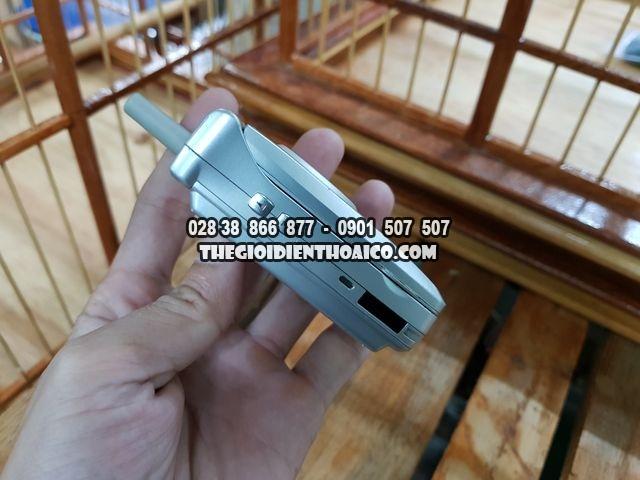 Samsung-A300-Mau-Bac-MS-3031_5.jpg