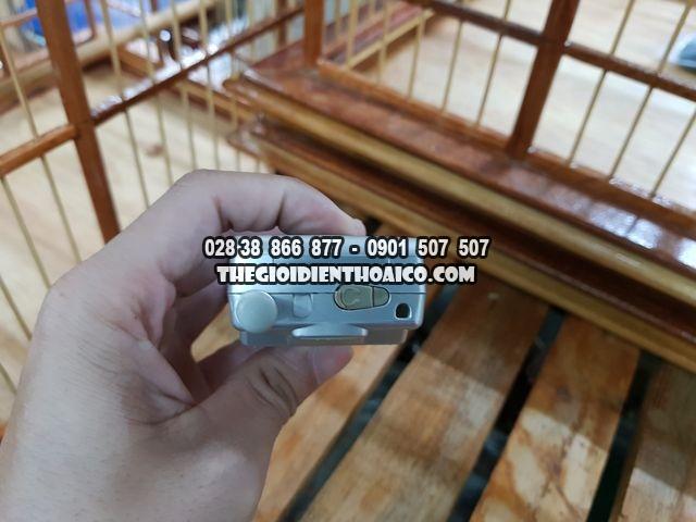 Samsung-A300-Mau-Bac-MS-3031_7.jpg