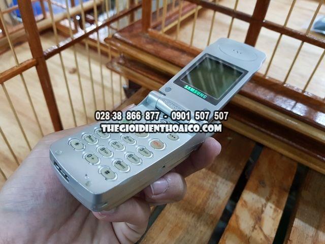 Samsung-A300-Mau-Bac-MS-3031_9.jpg
