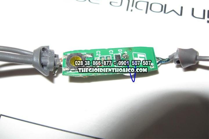 Huong-dan-Mod-Jack-PTT-Jack-3_10.jpg