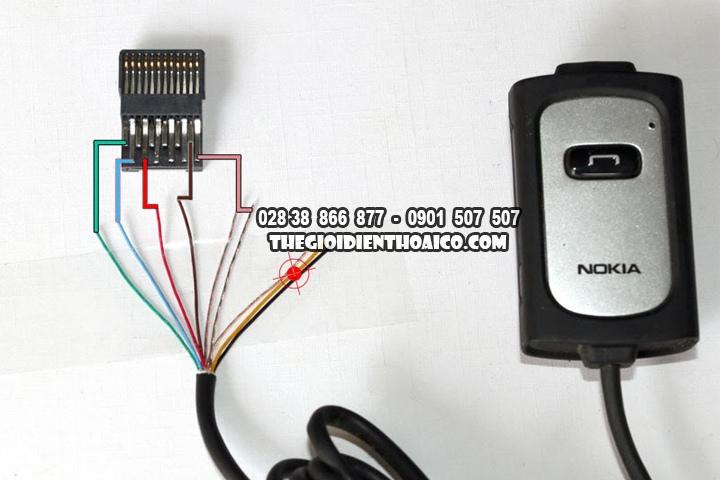 Huong-dan-Mod-Jack-PTT-Jack-3_11.jpg